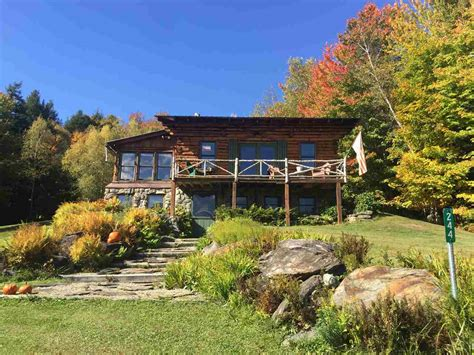 Vermont Cabin For Sale by Vt Log Homes For Sale Vermont Log Homes Vermont Log Cabin Vt Cabin Century 21 Energy