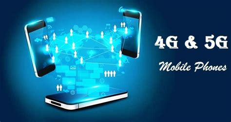 4g mobile phones in india 4g 5g mobile phone price list in india 2017 sitaphal