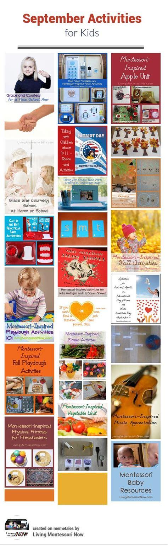 kindergarten activities september 1000 images about seasonal september apples farm