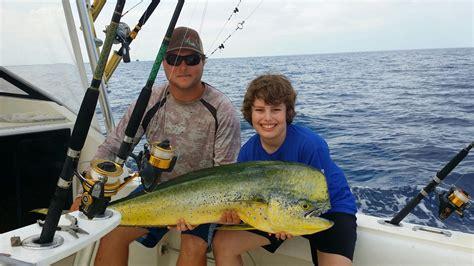 fishing boat key largo key largo fishing charters key largo fishing adventures