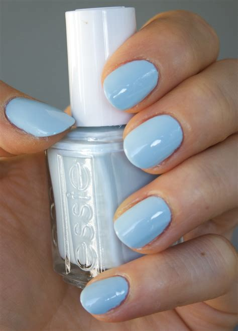 essie light blue nail essie light blue nail best nail designs 2018