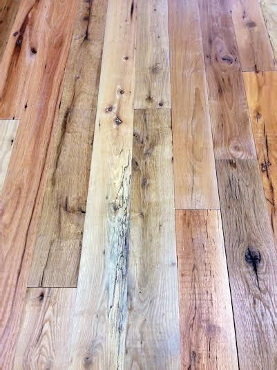 17 best images about tennessee wood flooring on pinterest wood homes tennessee and grey wood