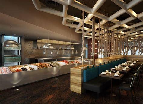 casino boat near houston rnl hospitality interior design sheraton al muntazah