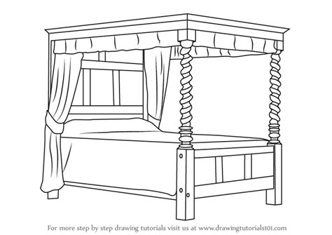house furniture coloring pages