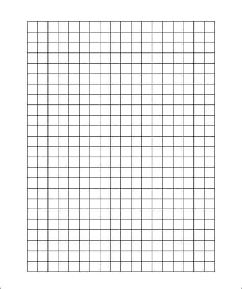 9 3d Graph Paper Templates Sle Templates Paper Template Pdf