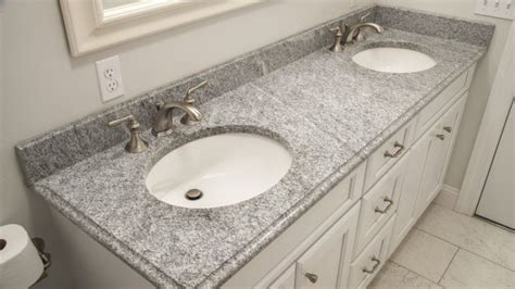 best 25 granite countertops bathroom ideas on pinterest diy bathroom countertop ideas stunning best 25 diy