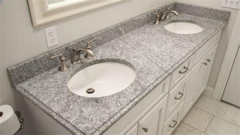 granite bathroom countertops bathroom ideas pinterest attractive best color for granite countertops and white