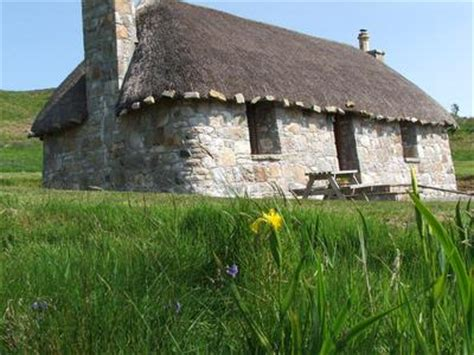 s cottages tigh mairi cottage the highlands