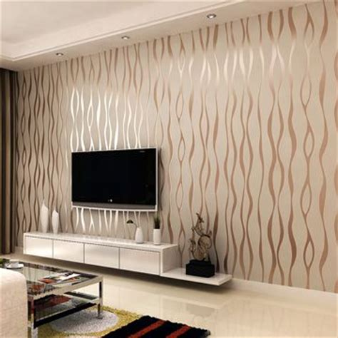 wallpaper for wall behind tv 30 best images about tv living room on pinterest 3d film