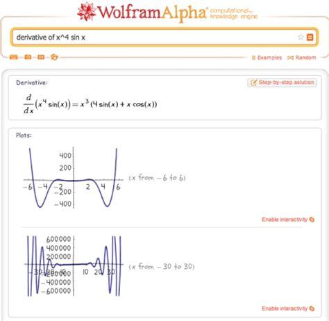 Calculator Wolfram   factoring binomials calculator wolfram factoring