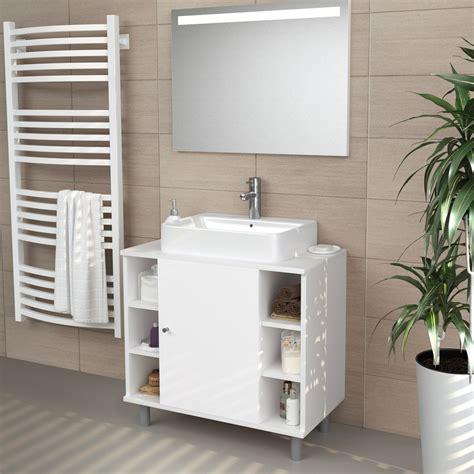 Bathroom Washbasin Cabinet by Washbasin Cabinet Bathroom Cabinet Basin Cabinet Bathroom