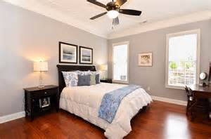 pics of bedrooms home staging the bedroom don johnson