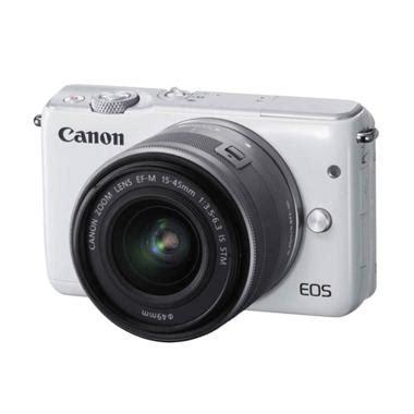Jual Sale Tripod Takara Eco 173a 1meter jual kamera terbaru harga spesifikasi terbaik blibli