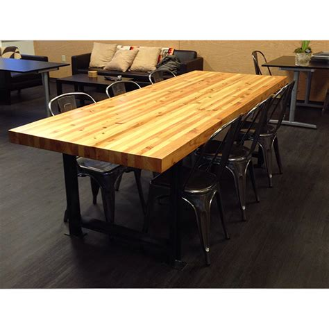 2x4 kitchen table make a table with 2x4 dining wood