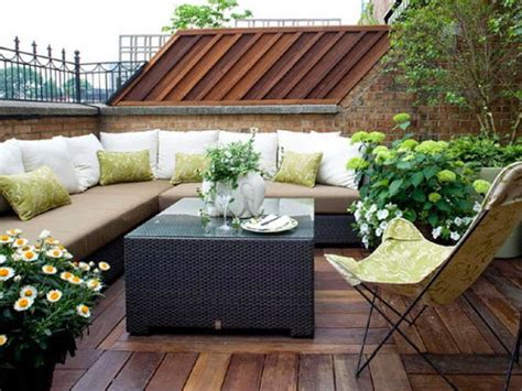 backyard balcony ideas cozy balcony design in backyard