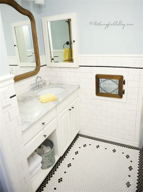bathroom rehab ideas best 25 curtis ideas on curtis rehab addict wood trim and