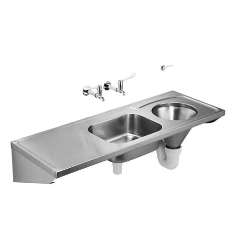 what size p trap for bathroom sink what size p trap for bathroom sink bathroom sink drain