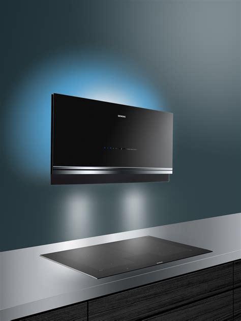 Home Design Pro App by Siemens Dunstabzugshaube Iq700