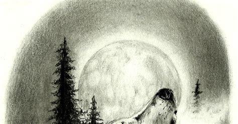 desenhos fotos e videos de tattoo desenho de lobo para