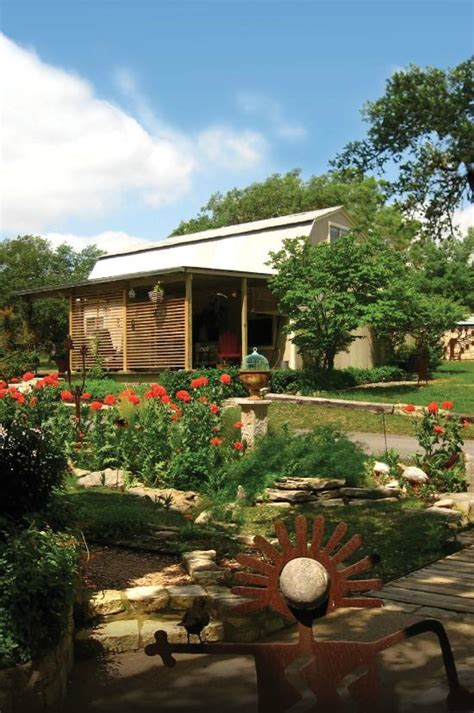 dripping springs bed and breakfast star house bed and breakfast dripping springs tx