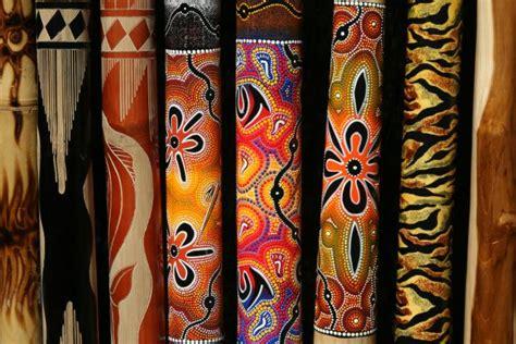 tattoo prices darwin australian artists want fake aboriginal souvenirs made illegal