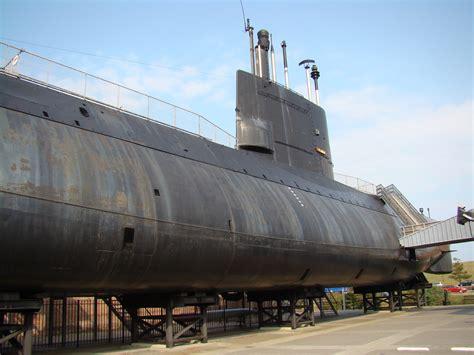 bestand den helder texel 033 jpg wikipedia - Scheepvaartmuseum Den Helder