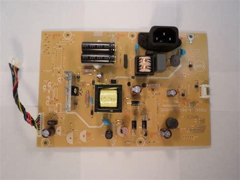 Power Supply Aoc Plasma Pd4263 aoc 19 quot e950swn a9361ahd4j led lcd power supply board unit