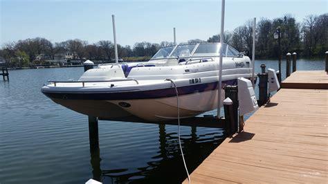 splendor 240 platinum catamaran deck boat 2012 splendor 240 platinum essex maryland boats