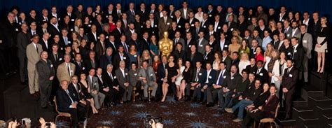 film oscar nominations 2011 oscar nominees lunch