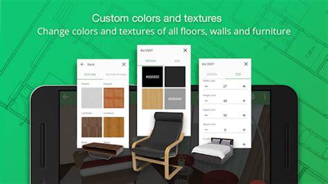 home design app windows phone app planner 5d home interior design creator apk for
