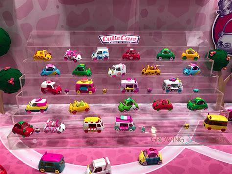 Ready Shopkins Cutie Cars Car shopkins cutie cars growing your baby
