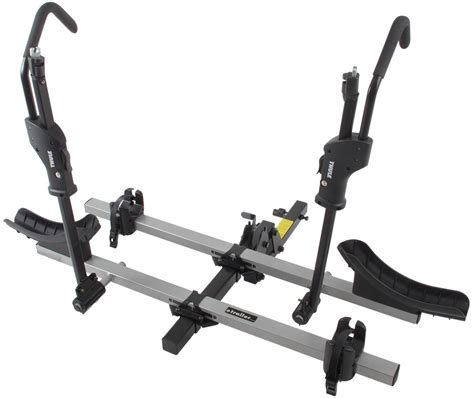 thule t2 rack question difference between 916xtr and