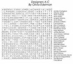 challenging word search printable do you like word search puzzles projects to try