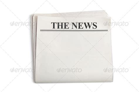 kranten layout word best photos of blank newspaper headline blank newspaper
