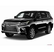Lexus LX Prices Reviews And Pictures  US News &amp World