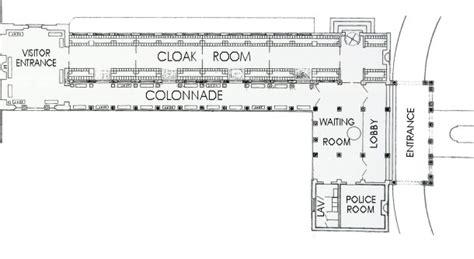 East Wing Floor Plan Isimez White House Floor Plan East Wing