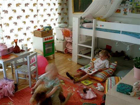 montessori a casa aiutami a fare da materiali montessori a casa
