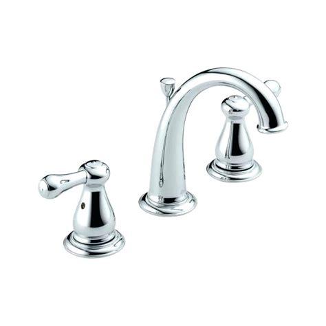 delta two handle kitchen faucet delta two handle bathroom faucet delta two blade lever