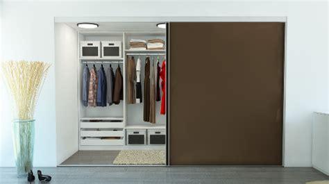 wandschrank offen garderobenschrank mit schiebet 252 ren meine m 246 belmanufaktur