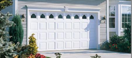 Garage Door Repair Riverside Ca by Chapman Garage Door 951 272 0343 Garage Door Repair