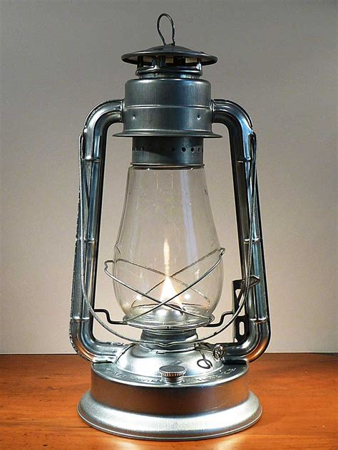 Mason Jar Patio Lights W T Kirkman Hurricane Lamp Champion Oil Table Lamps