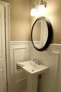 warm bathroom paint colors warm colors and bathroom paint colors on pinterest