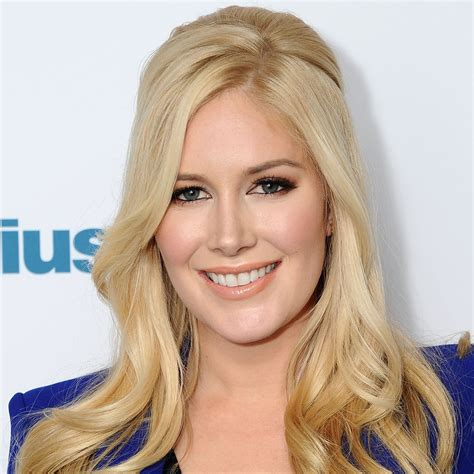 Heidi Montag Plastic Surgery by Heidi Montag Before And After Pics See Plastic