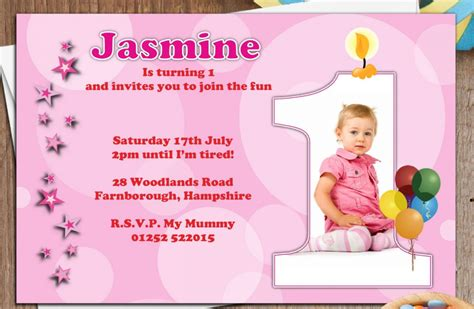 birthday template free birthday invitation cards matter with