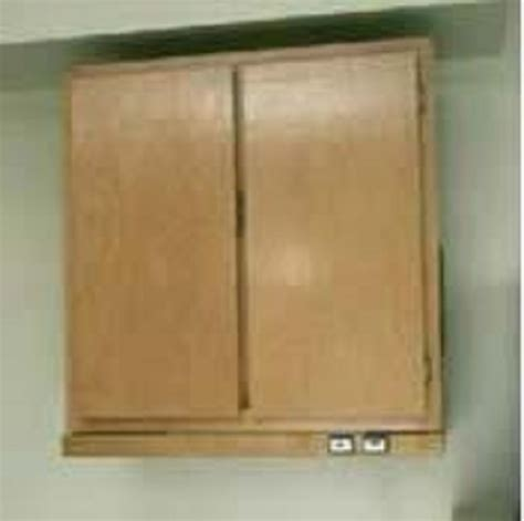 kitchen cabinet kits sale height adjusting cabinet kit free shipping