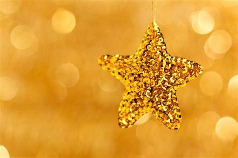 gold picks stimmungsvolle weihnachten bilder