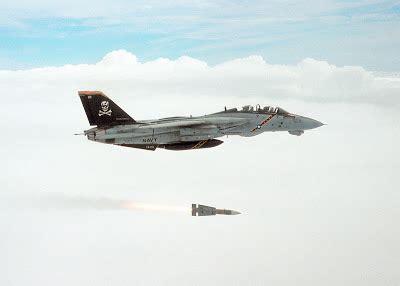 Radar Intercept Officer by Airforce Photos F 14 Tomcat