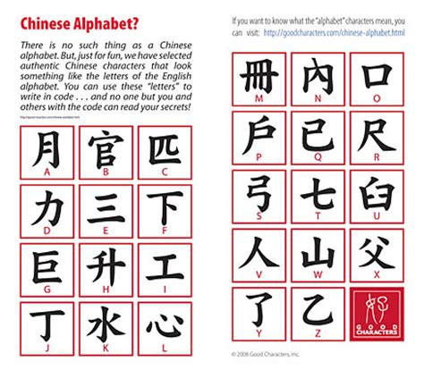 printable alphabet in chinese print christmas cards online xcombear download photos