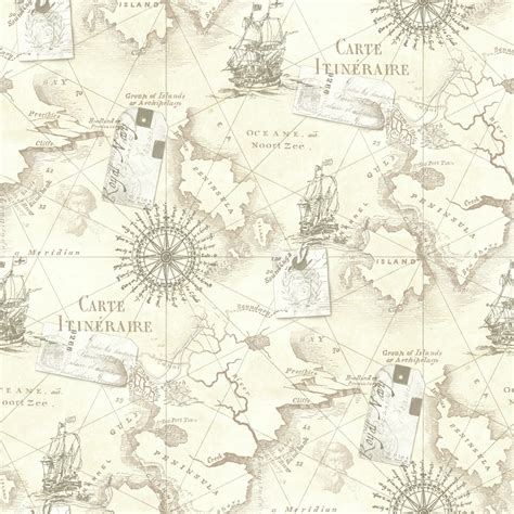 nautical wallpapers nautical desktop wallpaper free joy studio design
