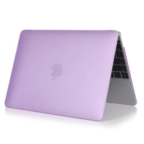 macbook matte purple 13 3 quot mosiso purple matte for macbook air laptop 9